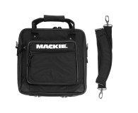Кейсы и чехлы для микшеров Mackie 1604-VLZ Bag