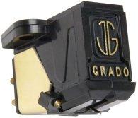 Проигрыватель виниловых дисков Grado Gold 1