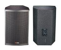 Концертную акустическую систему Volta M-15