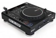 DJ-проигрыватель Reloop RMP-3 Alpha