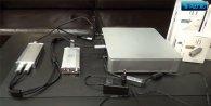 Видеообзор системы на базе сетевого аудио проигрывателя Digibit Aria Piccolo