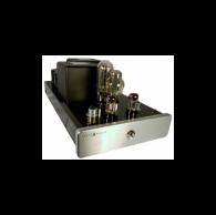 Усилитель звука Cary Audio CAD 805