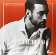 "Виниловая пластинка Marco Mengoni LE COSE CHE NON HO (12"" Vinyl standard weight)"