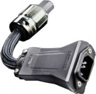 Сетевой кабель Furutech Flow-28 Filter