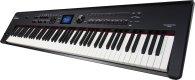 Клавишный инструмент Roland RD-800