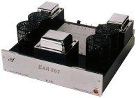 Усилитель мощности E.A.R. / Yoshino EAR 861