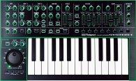Клавишный инструмент Roland AIRA System-1