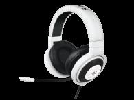 Наушники Razer Kraken Pro 2015 white (RZ04-01380300-R3M1)