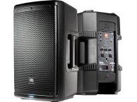 Концертную акустическую систему JBL EON612