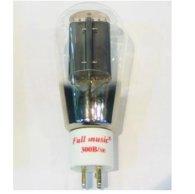 Лампа для усилителя TJ Fullmusic 300B/SE (Matched Pair)