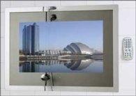 "ЖК телевизор Tilevision 23"" mirror"
