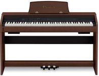 Клавишный инструмент Casio PX-760BN