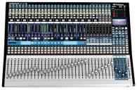 Оборудование для мероприятий PreSonus StudioLive 32.4.2 AI