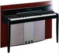 Клавишный инструмент Yamaha F02E WITH BENCH