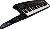 Клавишный инструмент Roland AX-Synth black