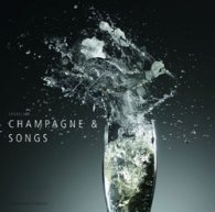 CD диск In-Akustik CD Champagne & Songs #0167965