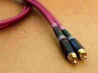 Межблочный аудио кабель Neotech NEI-3005 0.5m