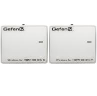 HDMI коммутатор Gefen GTV-WHD-60G