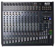 Оборудование для мероприятий Alto LIVE 1604