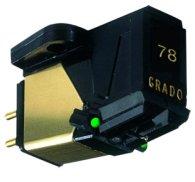 Головка звукоснимателя Grado 78 Е