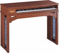 Клавишный инструмент Roland C-30/KSC-46/BNC-29