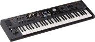 Синтезатор и пианино Roland V-Combo VR-09