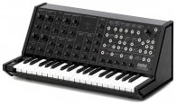 Клавишный инструмент KORG MS-20 Mini