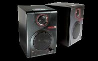 Полочную акустику Полочная акустика AKAI PRO RPM3