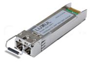 Модуль Luxul XSA-SFP1
