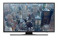 LED телевизор Samsung UE-40JU6430
