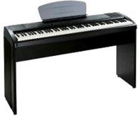 Синтезатор и пианино Kurzweil MPS20F
