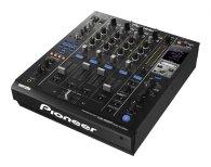 DJ оборудование Pioneer DJM-900SRT