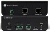 Систему мультирум Atlona AT-HDTX-RSNET
