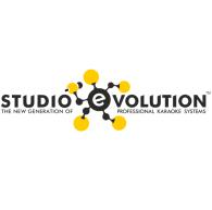 Видеоке для караоке-систем Evolution