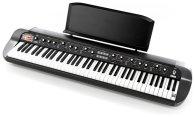 Синтезатор и пианино KORG SV1-73BK