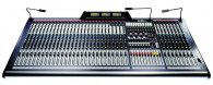 Микшерный пульт Soundcraft GB8-48