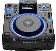 DJ-проигрыватель Denon DN-SC2900