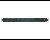 Микшерный пульт Amis MX82