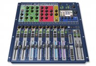 Микшерный пульт Soundcraft Si Expression 1