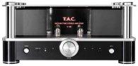 Усилитель звука T.A.C. V-60 black