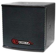 Концертную акустическую систему Volta NANO TOP