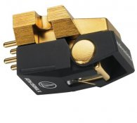 Головка звукоснимателя Audio Technica AT150MLX