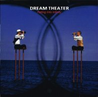 Виниловая пластинка Dream Theater FALLING INTO INFINITY (180 Gram)