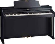 Клавишный инструмент Roland HP506-CB
