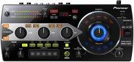Процессор эффектов Pioneer RMX-1000
