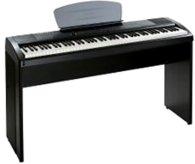 Синтезатор и пианино Kurzweil MPS20