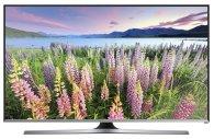 LED телевизор Samsung UE-32J5550
