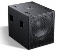 Сабвуфер Audiocenter PF115B+