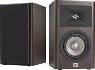 Полочная акустика JBL Studio 230 brown