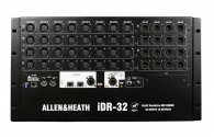 Микшер Allen&Heath iDR-32